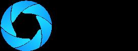 logo nature microscope photo video
